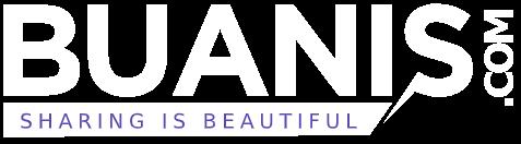 BUANIS.COM